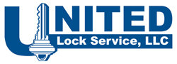 United Lock Service- Locksmith