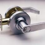 Commercial Installs/Re-Keys